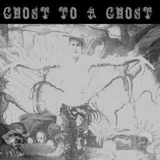 HANK III - Page 2 Ghost-of-a-ghost-hank-iii-3%255B1%255D
