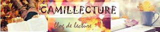 http://camillecture.blogspot.fr/