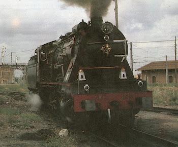 Loc.SMF 240-2215