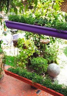 http://www.portaldeartesanato.com.br/materias/1553/reciclagem+de+calha