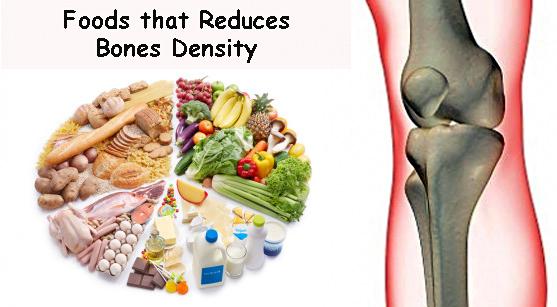 Картинки по запросу Foods for Bone Density