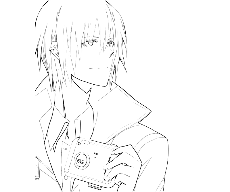 printable-tatara-totsuka-move_coloring-pages-4