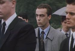 Quatro casamentos e um funeral (1994)