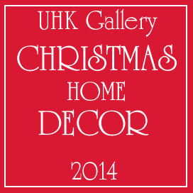 http://uhkgallery-inspiracje.blogspot.com/search/label/Christmas%20Home%20Decor