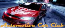 Automotive Car Club