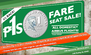zest air piso fare