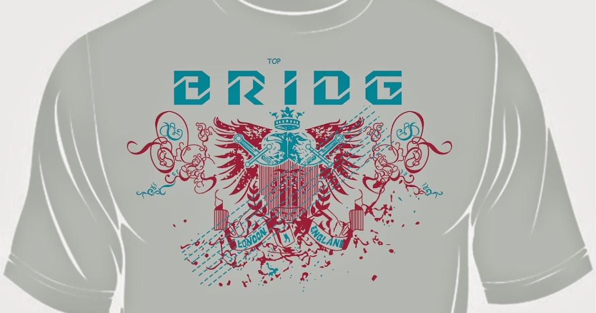 screen print design fashion design t shirt design print design