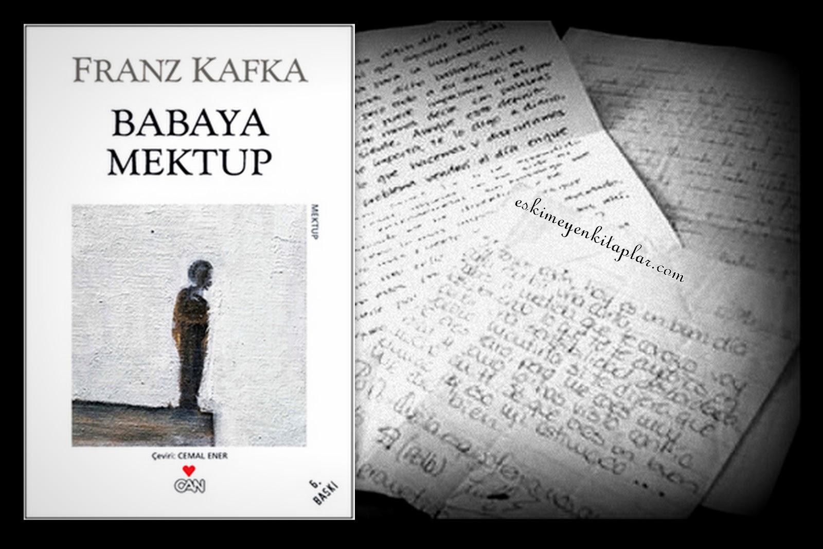 babaya-mektup-franz-kafka