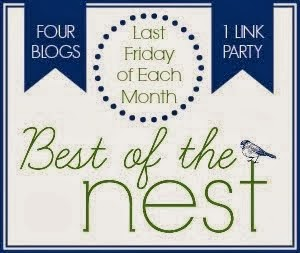 http://dimplesandtangles.blogspot.com/2014/02/best-of-nest-link-party-1.html