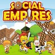 Social Empires ejderha hilesi
