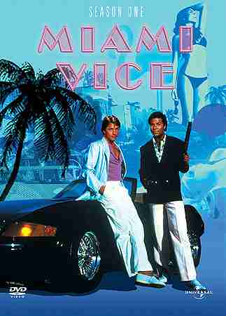Miami-Vice-Season-1