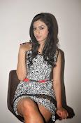Ruby Parihar Latest Glamorous Photos-thumbnail-1