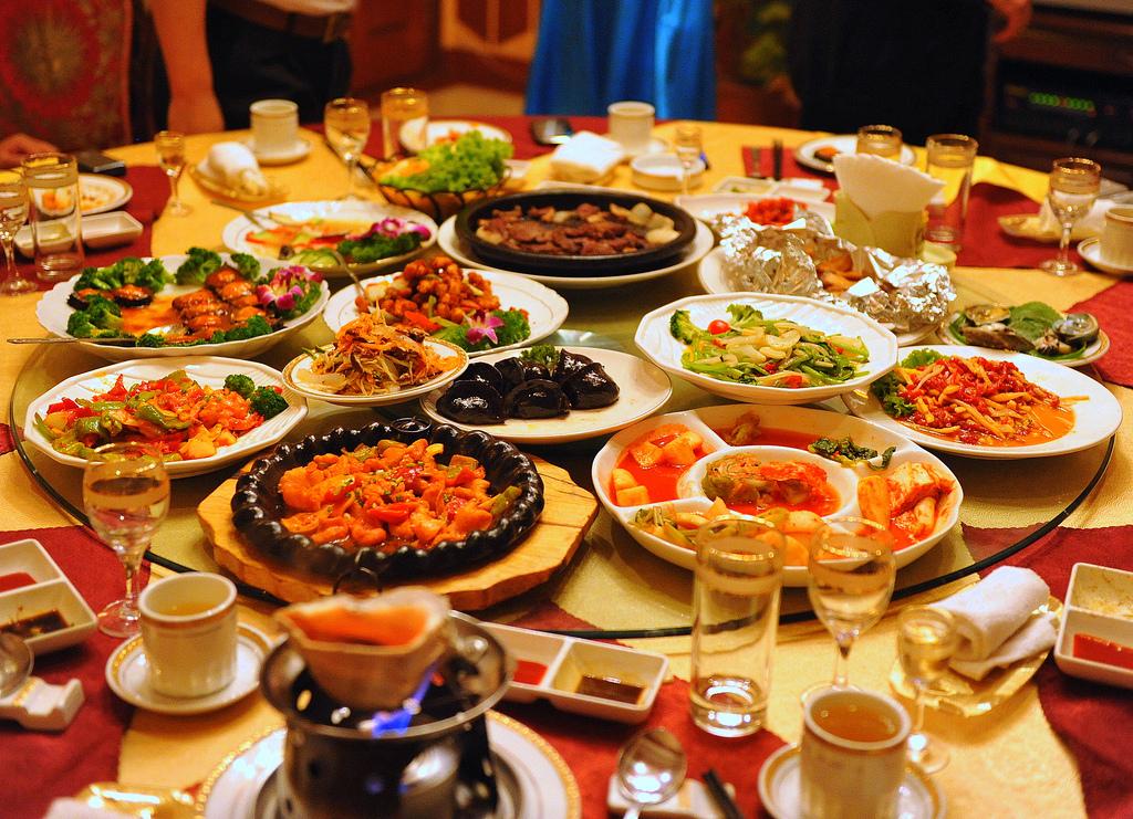 10 Makanan Paling Enak Didunia | Top 10 Indo