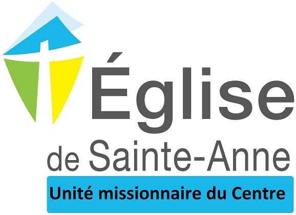 Unité missionnaire du Centre