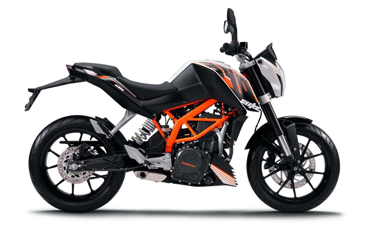 IBN   Indian Biker News  Bajaj Pulsar 375cc to be launched in 2013