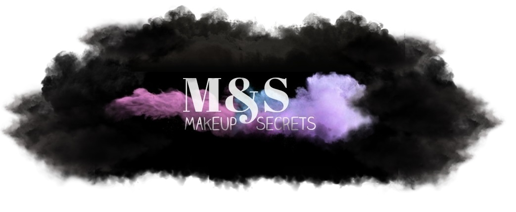 Makeup&secrets