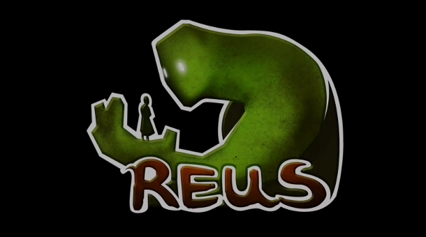 Reus Download 100% Working