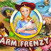 FREE DOWNLOAD GAME FARM FRENZY 3 FULL VERSION