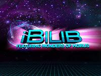 IBILIB - June 3,2012 Ibilib