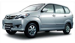 Harga Mobil Honda Bekas Terbaru tahun 2013, harga mobil bekas Tahun 2013 terbaru