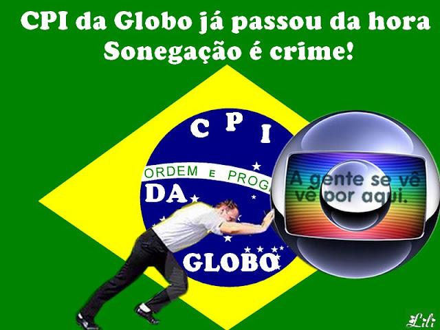 http://1.bp.blogspot.com/-BHTKFUAYUGo/Udf2zKw-chI/AAAAAAABAbA/PFv2m3qq3UI/s1600/cpi+da+globo.jpg