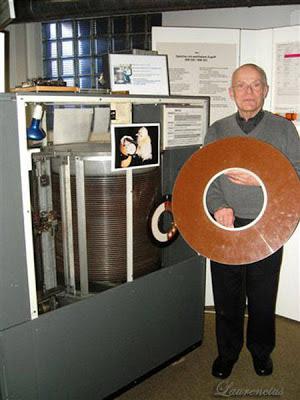 IBM-305-RAMAC-Hardisk