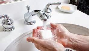 Aquapharma - Controle de Qualidade
