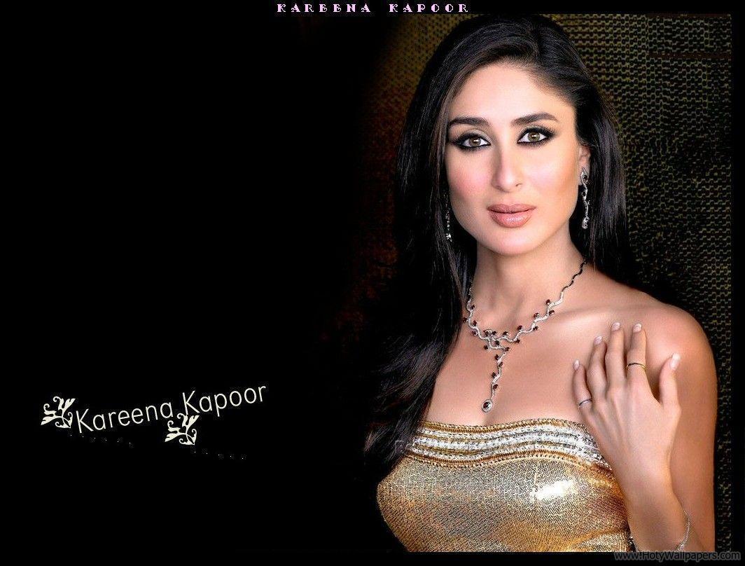 http://1.bp.blogspot.com/-BHVaIEbm-I0/TwsC32AAZvI/AAAAAAAADhU/D4lIZsM_e2M/s1600/Kareena_Kapoor_Ek_Main_Aur_Ekk_Tu_Beautiful_Wallpaper.jpg
