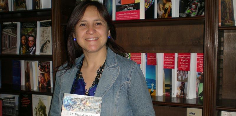 Libertad de expresión en las Américas y en Chile: la concentración a examen