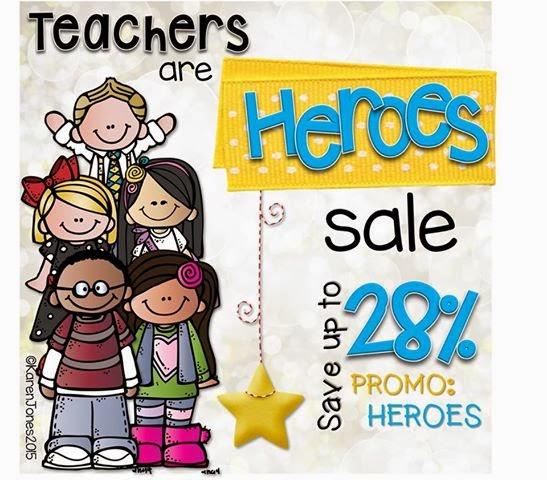 http://teacherspayteachers.com/Store/Maggies-Kinder-Printables