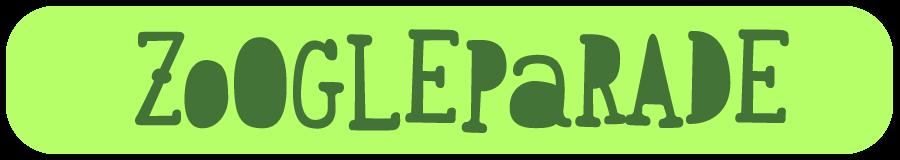 ZoogleParade