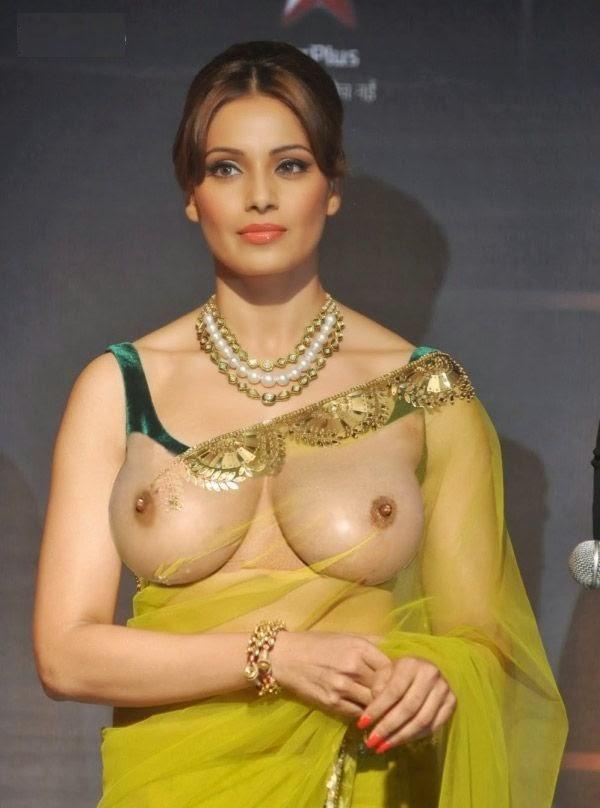 indian marathi friends momsex nude