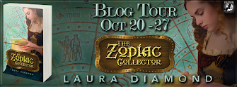 The Zodiac Collector Tour