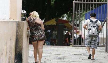 prostitutas sants putas para menores