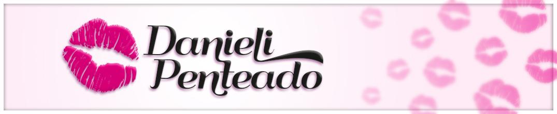 Blog Danieli Penteado
