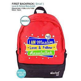 Im Muslim