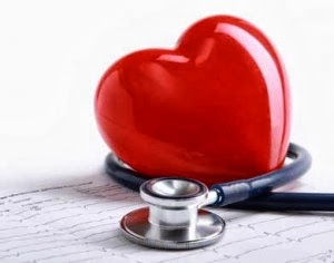6 Effective Tips To Avoid Heart Disease