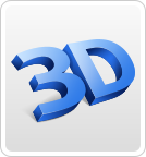 Xara 3D Maker 7.0 Full + PreCracked 1