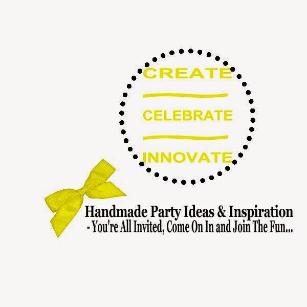 Create-Celebrate-Innovate