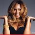 'Schoolin' Life', o primeiro clipe de Beyoncé Live at Atlantic City