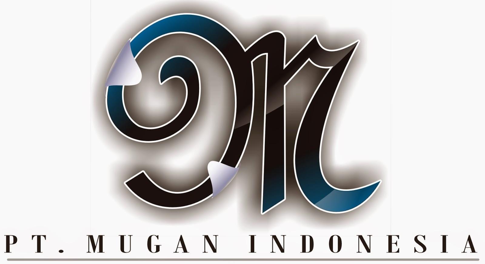 Lowongan Kerja Secretary di PT Mugan Indonesia – Semarang