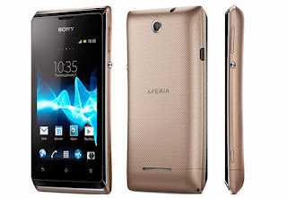 sony-xperia-e-top-best-baterry-smartphone-malaysia