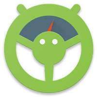 Car Dashdroid - Car dashboard Premium v2.8.7 Apk