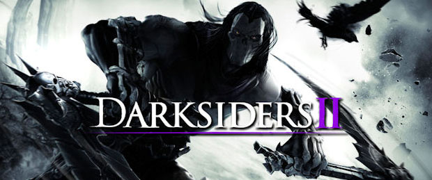 Darksiders 2 Achievements Guide Image 2