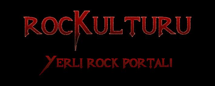 RocKulturu | Yerli Rock Portalı