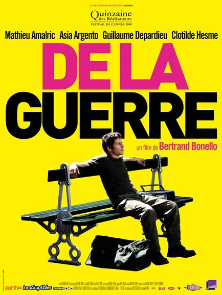 On War (2008) De la guerre