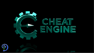 Cheat-Engine-Free-Download-Full-Version
