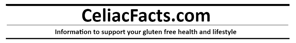 celiacFacts