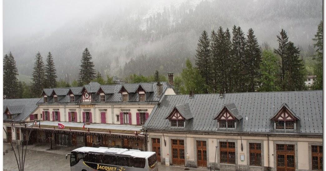 Hotel Pension De La Gare Montbovon