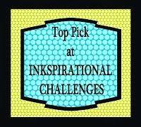 12-7-13 Photo Inspiration